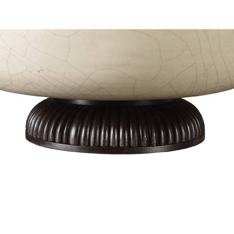Baker Furniture - Beekman Place Vessel - BSA319