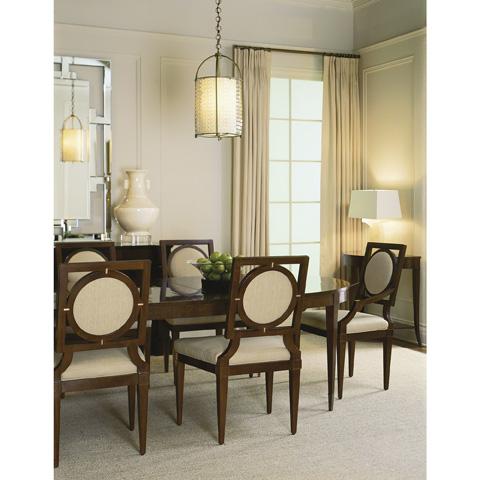 Baker Furniture - Bracelet Lantern - PH201