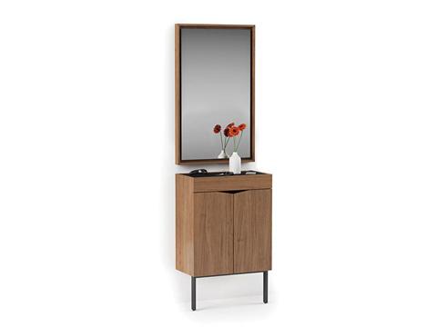 BDI - Ciao Mirror and Console - 5620