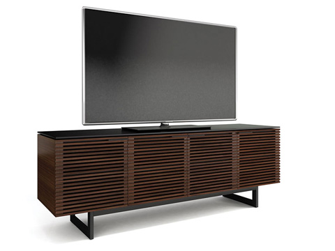 Image of Corridor TV Console