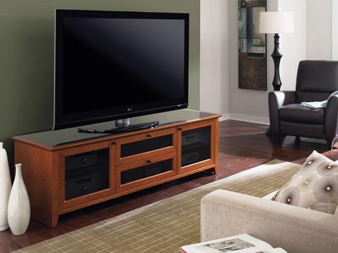 BDI - TV Cabinet - 8429-2