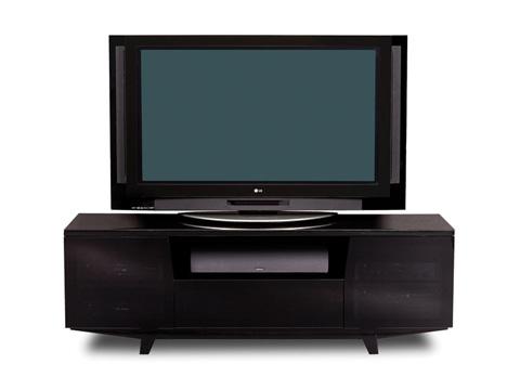 BDI - Modern TV Cabinet - 8729-2