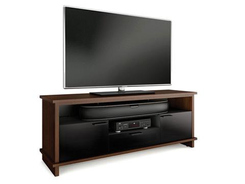 BDI - TV Cabinet - 8828