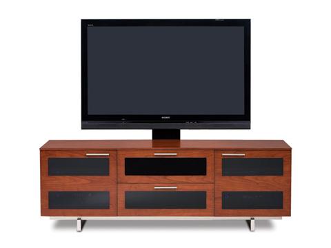 Image of Flat Panel TV Cabinet