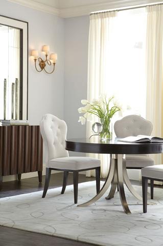 Bernhardt - Haven Upholstered Bed Bench - 346-508R