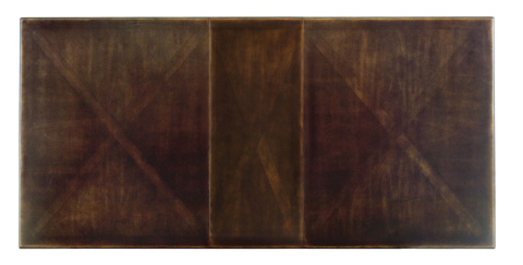 Bernhardt - Pacific Canyon Dining Table - 349-242/244
