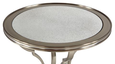 Bernhardt - Desmond Cocktail Table - 524-022