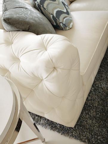 Bernhardt - Chelsea Sofa - 5487L