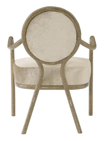 Bernhardt - Olivia Chair - N4913