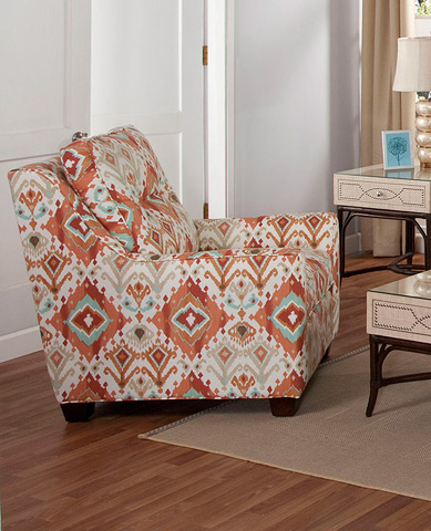 Braxton Culler - Chair - 745-001