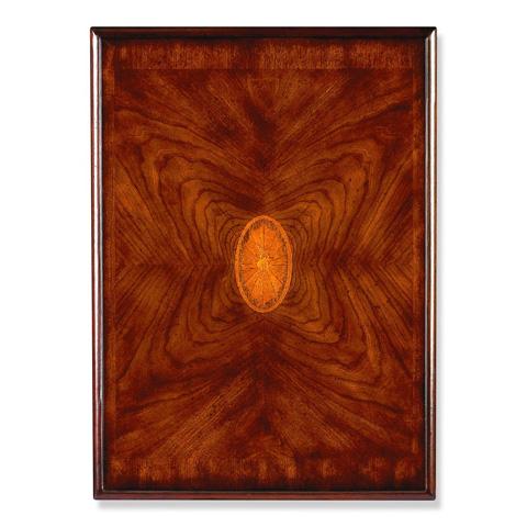 Butler Specialty Co. - Pembroke Table - 1576024