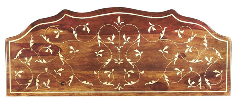 Butler Specialty Co. - Sideboard - 6109338