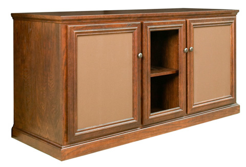 California House - Credenza - MC-5825E-CIN