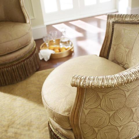 Caracole - Elysia Chair - A920-004-A