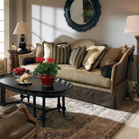 Century Furniture - Meade Sofa - 22-126