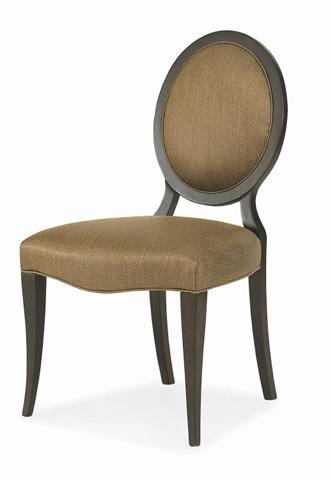 Century Furniture - Gigi Arm Chair - 3554A