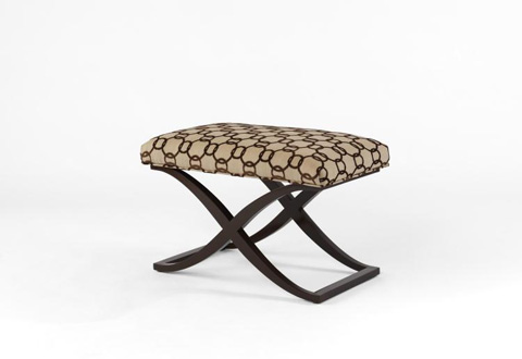 Image of Metro Luxe Bench
