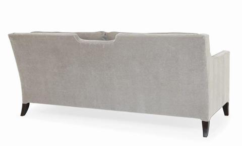 Century Furniture - Del Mar Sofa - ESN216-2
