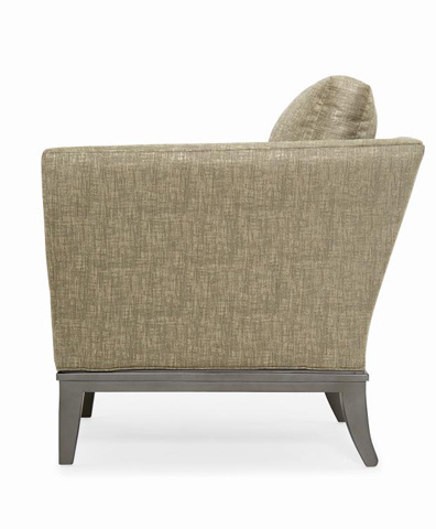 Century Furniture - Oasis Chair - ESN259-6