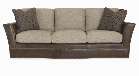 Image of Berkley Sofa