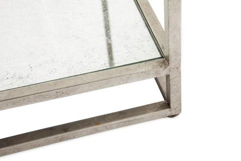 Century Furniture - Madison Etagere - MN5557