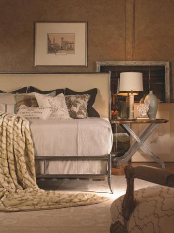 Century Furniture - Bellecouer Bed - 431-176U