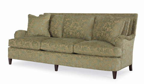 Century Furniture - Joel Sofa - LTD5171-2