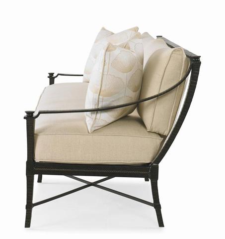 Century Furniture - Sofa - D12-21-1