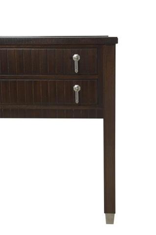 Century Furniture - Andie Nightstand - AE9-204