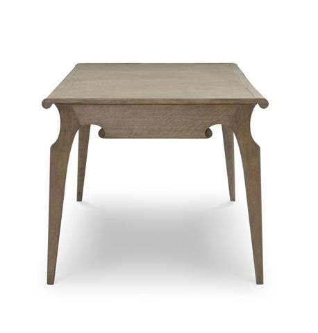 Century Furniture - Terri Desk - AEA-760