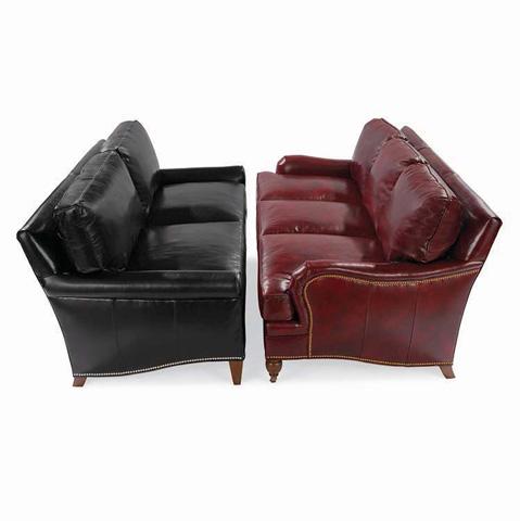Century Furniture - Essex Large Sofa - LR-3000-1