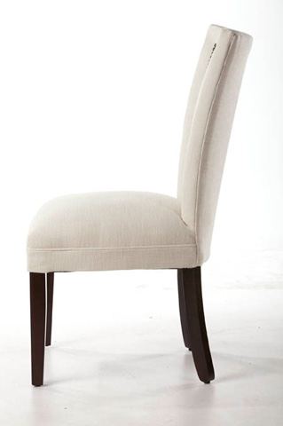 CMI - Accent Chair - 858SN