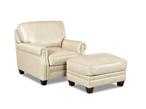 Comfort Design Furniture - Camelot Chair - CL7000 C