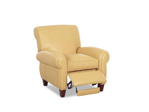 Comfort Design Furniture - Havana High Leg Reclining Chair - CL715 HLRC
