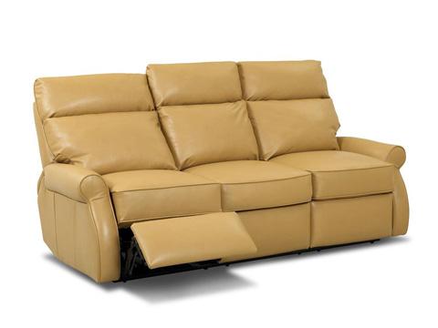 Comfort Design Furniture - Leslie II Reclining Sofa - CLP727 RS
