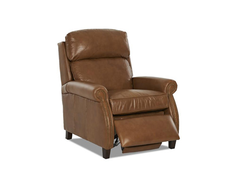 Comfort Design Furniture - Jackie III Chair - CL769-10 HLRC