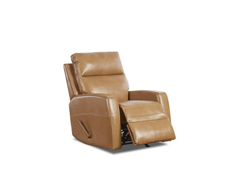 Comfort Design Furniture - Davion Chair - CLP241H RC