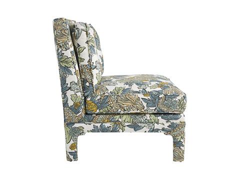 Comfort Design Furniture - Malone Chair - G3300 OC