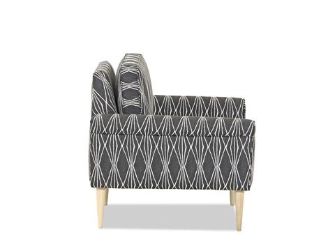 Comfort Design Furniture - Knox Chair - G3800M OC