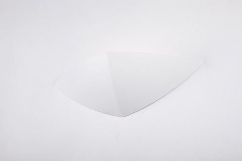 Control Brand - The Thorn Wall Sconce - LS6052WLED