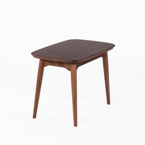 Control Brand - The Sodertalje Table - FET4819WALNUT