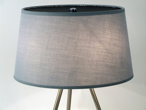 Control Brand - The Tracy Table Lamp - LS291T2