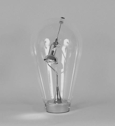 Control Brand - Edison Lamp - LS703T2