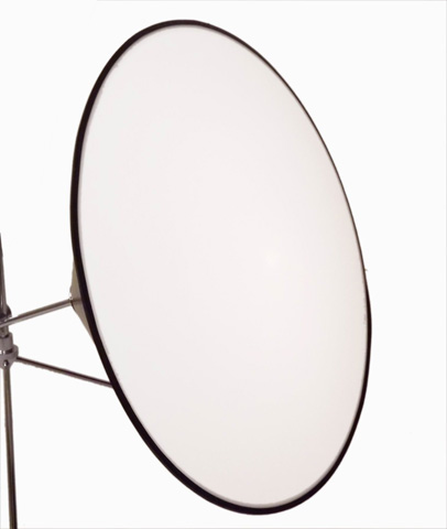 Control Brand - The Diffuser Lamp - LS729F
