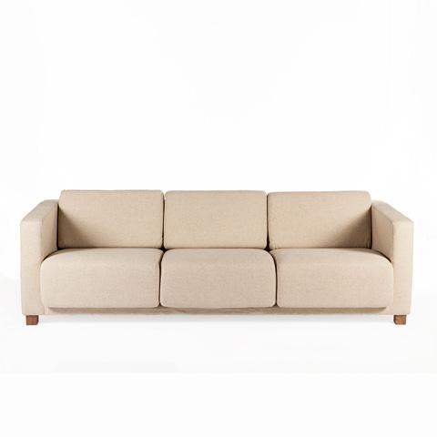 Control Brand - Kongsberg Sofa - FEC8619BGE3