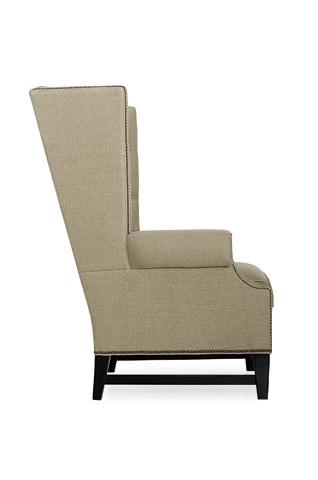 C.R. Laine Furniture - Gavin Chair - 1285
