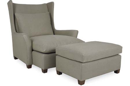 Image of Copley Lounger
