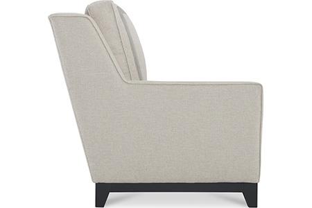 C.R. Laine Furniture - Carter Sofa - 1480