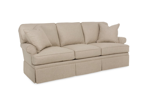 C.R. Laine Furniture - Keller Sofa - 4410