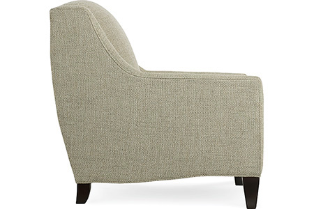 C.R. Laine Furniture - Jamison Chair - 6425